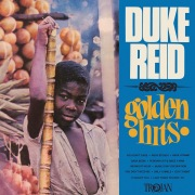 Duke Reid Golden Hits