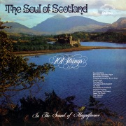 The Soul of Scotland (Remastered from the Original Master Tapes)
