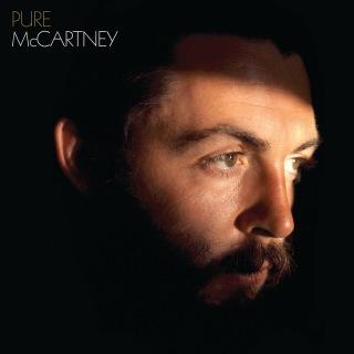 Pure McCartney