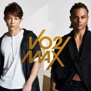 きゅんトレ by VO2MAX