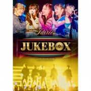 フェアリーズLIVE TOUR 2018 〜JUKEBOX〜