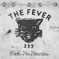 Made An America (feat. Vic Mensa & Travis Barker) [Remix]