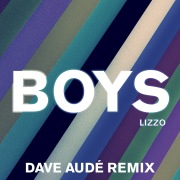 Boys (Dave Audé Remix)