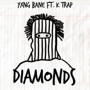 Diamonds (feat. K-Trap)