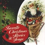 Favorite Christmas Stories & Songs