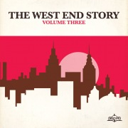 The West End Story, Vol. 3 (2012 - Remaster)