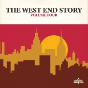 The West End Story Vol. 4