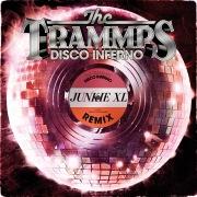 Disco Inferno (Junkie XL Remix)
