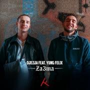 Za3ma (feat. Yung Felix)
