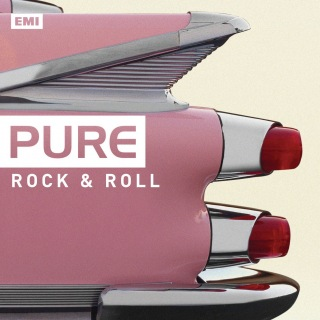 Pure Rock 'N' Roll