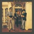 讃集詩(Remastered at Abbey Road Studios)