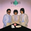 ALMIGHTY(Remastered at Abbey Road Studios)