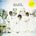 doubt,(Remastered at Abbey Road Studios)
