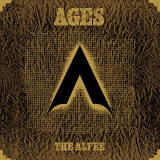 AGES(Remastered at Abbey Road Studios)