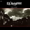 U.K. Breakfast(Remastered at Abbey Road Studios)