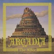 ARCADIA(Remastered at Abbey Road Studios)