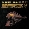 JOURNEY(Remastered at Abbey Road Studios)