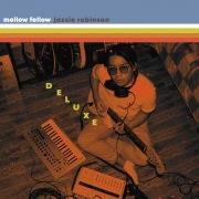 Jazzie Robinson Deluxe