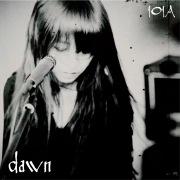 dawn(24bit/96kHz)