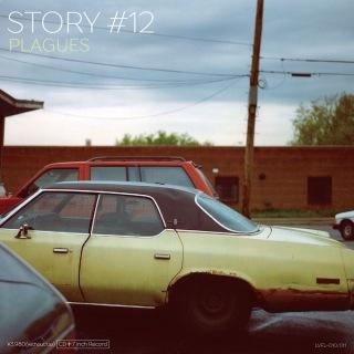 12 番目のストーリー