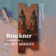 Bruckner - Symphony No. 1 in C Minor: III. Scherzo. Lebhaft, schnell