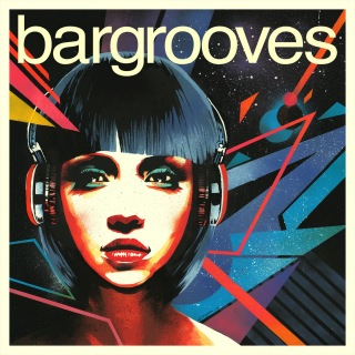 Bargrooves Disco
