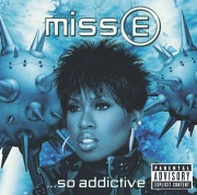 Miss E....So Addictive