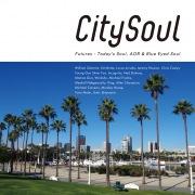 City Soul:Futures - Today's Soul, AOR & Blue Eyed Soul