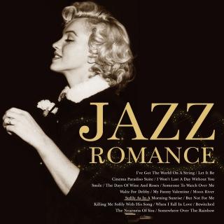 Jazz Romance