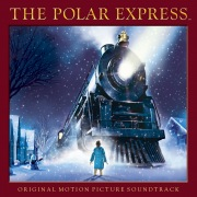 The Polar Express (Original Motion Picture Soundtrack) [Special Edition]