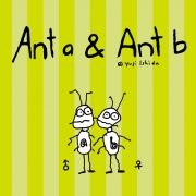 Anta&Antb