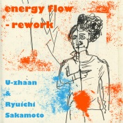 energy flow - rework
