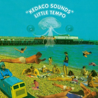KEDACO SOUNDS
