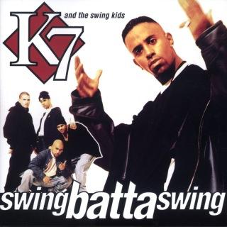 Swing Batta Swing!