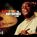 A Life in Time - The Roy Haynes Story