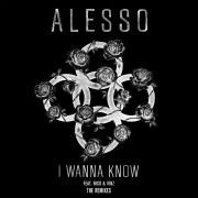 I Wanna Know (The Remixes) feat. Nico & Vinz