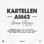 AM43 (Stress Remix)