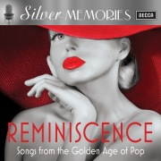 Silver Memories: Reminiscence