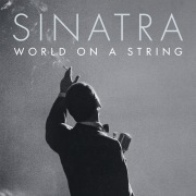 World On A String (Live)