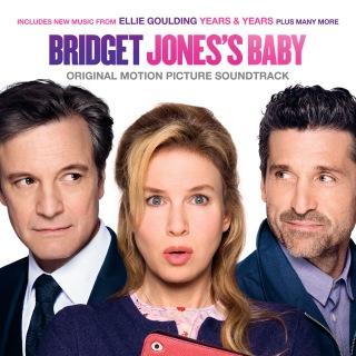 Bridget Jones's Baby (Original Motion Picture Soundtrack)