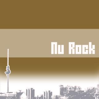 Nu Rock