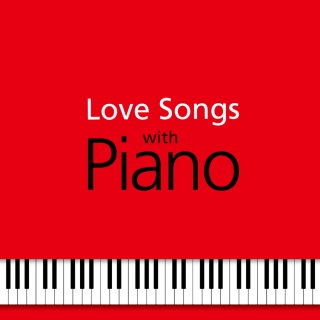 Love Songs With Piano