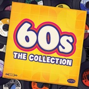 60s: The Collection