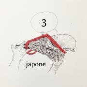 ジャポネ3