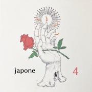 ジャポネ4