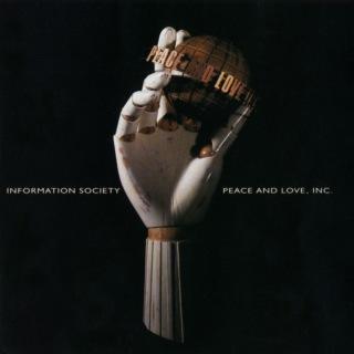 Peace And Love, Inc.