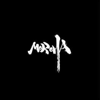 MOROHA BEST~十年再録~