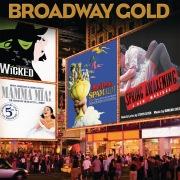 Broadway Gold