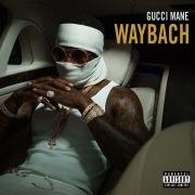 Waybach