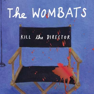 Kill the Director (DMD)
